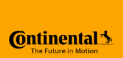 Continental Tire Romania